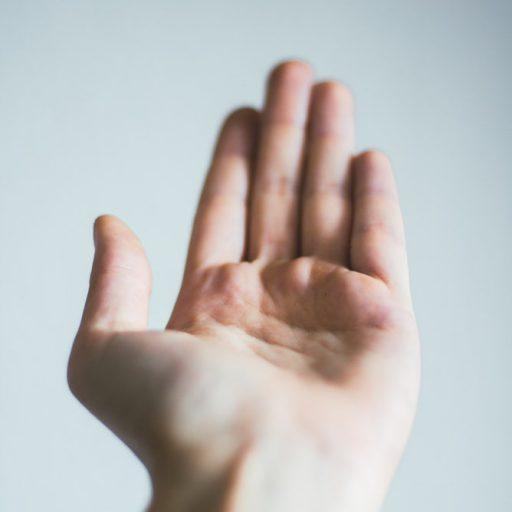 cropped-hand.jpg